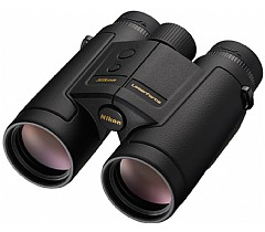 Nikon LaserForce prisgunstig nyhet!