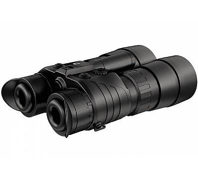 Pulsar Edge GS 2,7x50 L