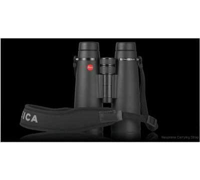 Leica tilbehør