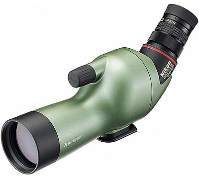 Kompaktteleskop