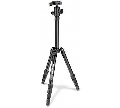 Manfrotto Elements stativ