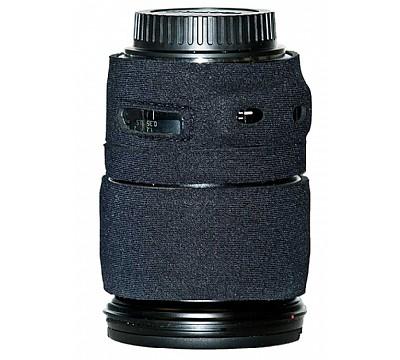 Canon linsetrekk